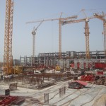 March 2010